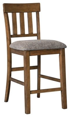 Florence Counter Height Bar Stool