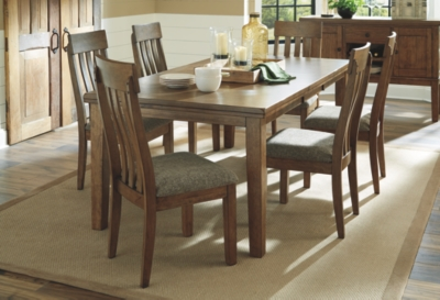 Florence Dining Room Chair