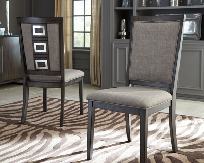 Canby Dining Room Chair