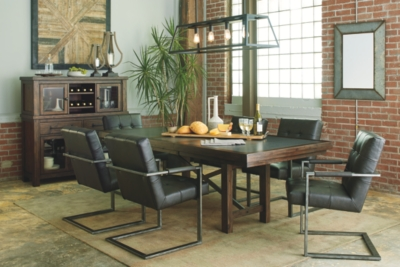 Starmore Home Office Desk Chair
