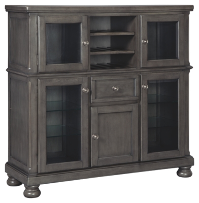 Adelonto Dining Room Server