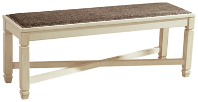 Beverly Dining Room Bench
