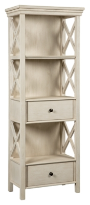 Beverly Display Cabinet