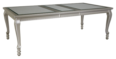 Carina Dining Room Extension Table