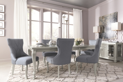 Carina Dining Room Chair