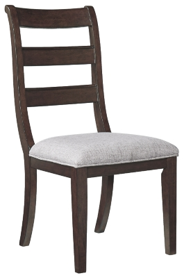 Azra Dining Room Chair