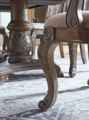 Chilmore Dining Room Chair