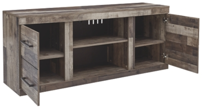 "Dover 63"" TV Stand"