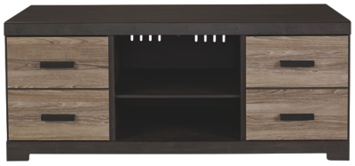 "Harrison 63"" TV Stand"