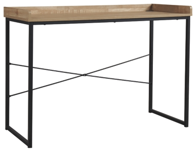 "Gerdanet 47"" Home Office Desk"