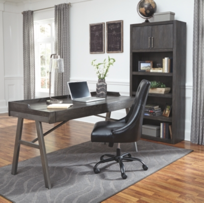 Raventown Home Office Desk