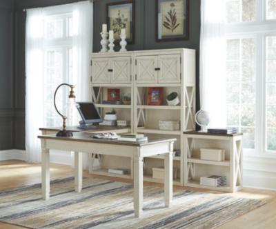 "Beverly 60"" Home Office Desk"