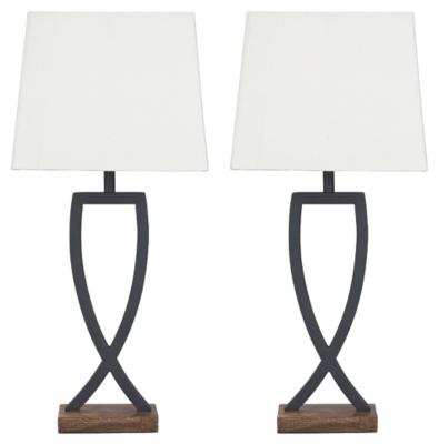 Makani Pendant Lamp