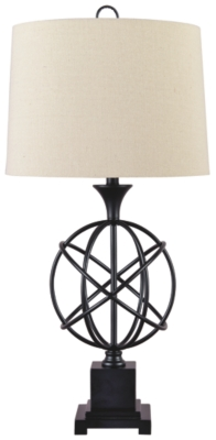 Camren Table Lamp
