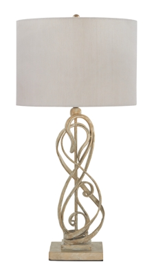 Edsel Table Lamp