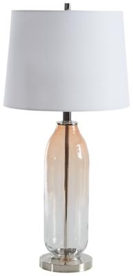 Shianne Floor Lamp