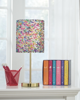 Maddy Table Lamp