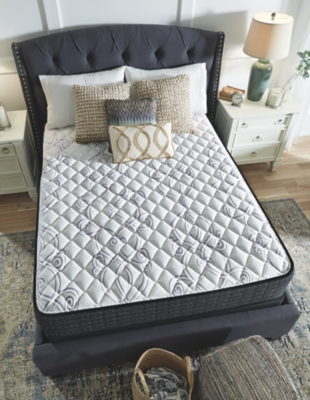 Limited Edition Firm King Mattress