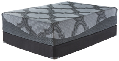 14 Inch Ashley Hybrid King Mattress