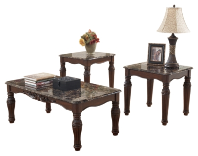 Niland Table (Set of 3)