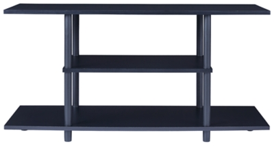 """Cooperson 42"""" TV Stand"""