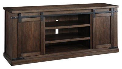 """Budmore 70"""" TV Stand"""