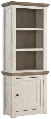 Havalance Right Pier Cabinet