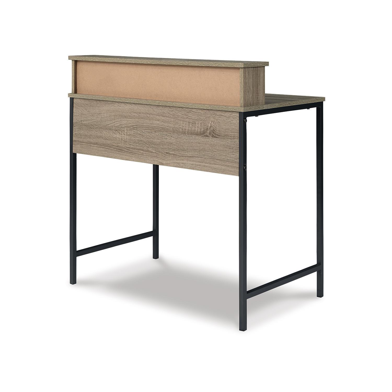 Titania Home Office Desk